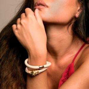 La Maison Du Carat Bracelets